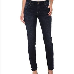 NWT Kut from the Kloth Skinny Jean Size 6
